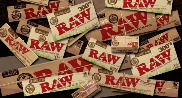 rolling-papers-raws2