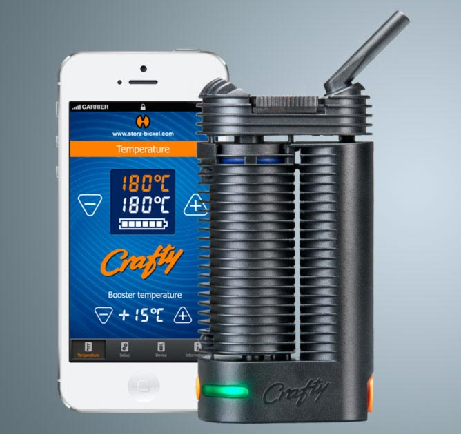 weed-dry-herb-vaporizers2