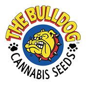 The Bulldog Seedbank
