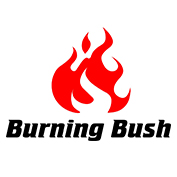 Burning Bush Nurseries