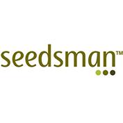 Seedsman