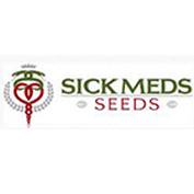 SickMeds Seeds
