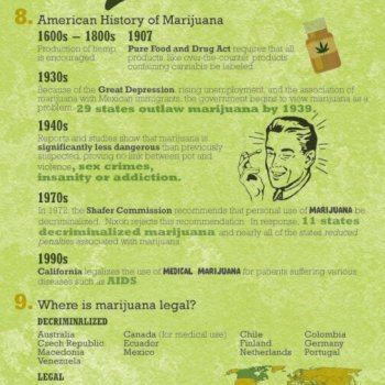 15-things-you-should-know-about-marijuana_502910deab60d