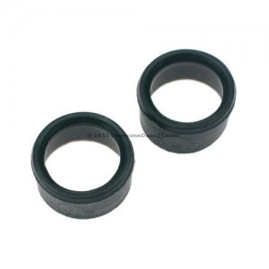 M420 Replacement Rubber Bands Twin Pack