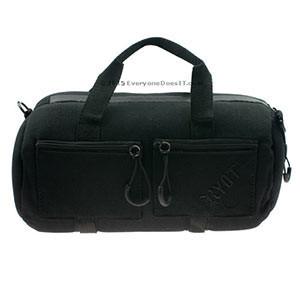 SmellSafe ProDuffle Bag 16 Inch