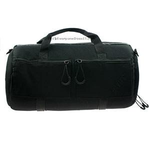 SmellSafe ProDuffle Bag