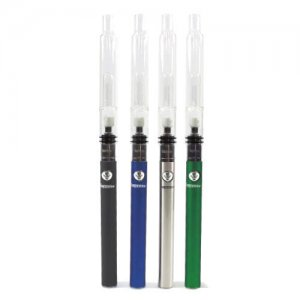 Titanite Wax Vaporizer Kit