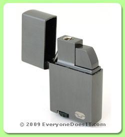 True Utility Lighter TU60 Classic