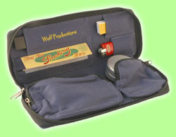 Wolf Rolling Kit S3