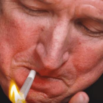 rabbi-priest-athiest-smoke-weed