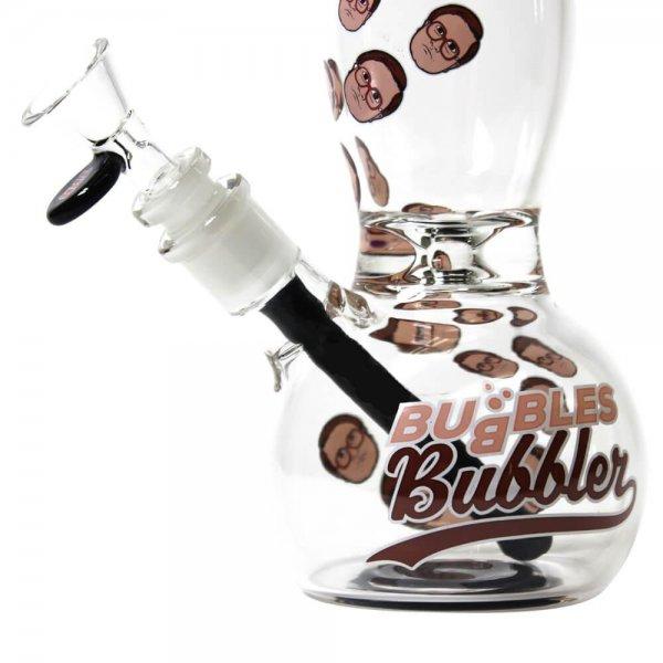 Bubbles Bubbler Bong