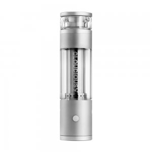 Hydrology 9 Liquid Filtration Vaporizer