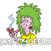 Dready Seeds