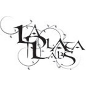 LaPlata Labs Seeds