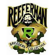 Reeferman