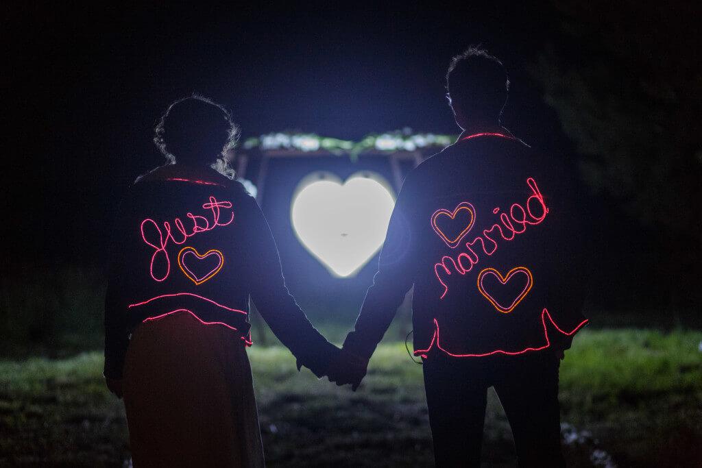 loveandmarij-cannabis-wedding3