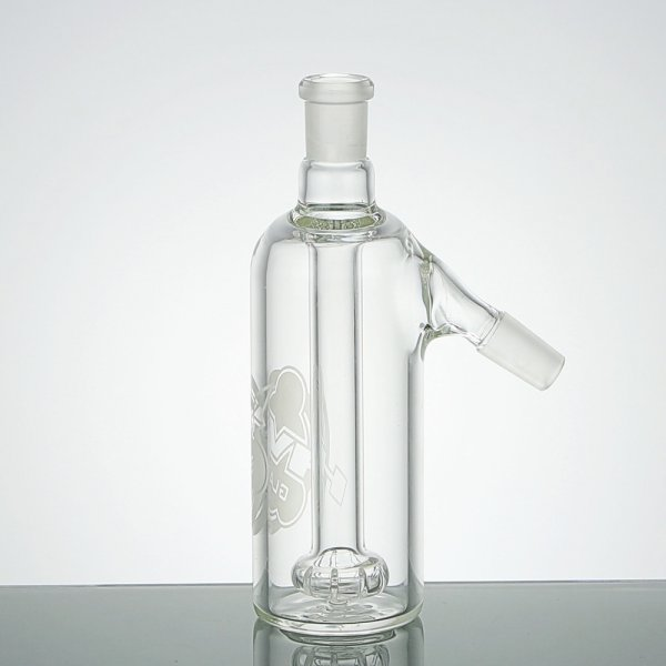 45 Degree Showerhead Ash Catcher