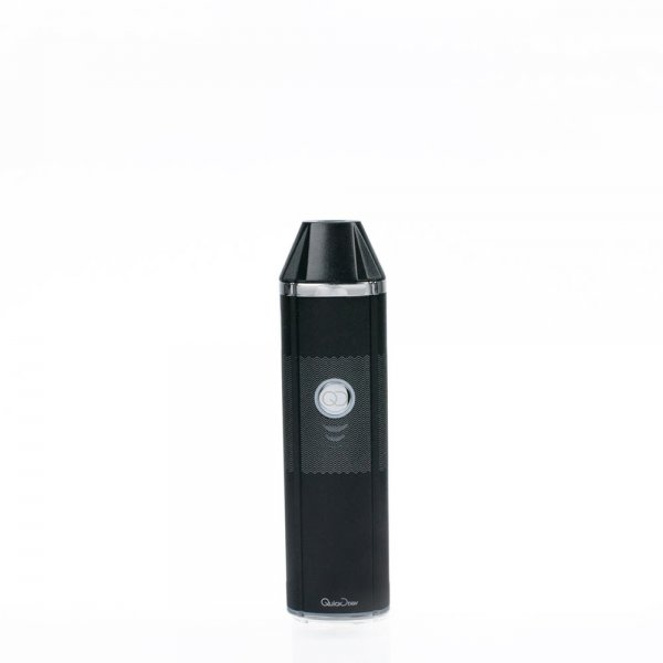 500 Class Dry/Liquid/Extract
