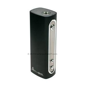 510 i30 Battery 2600mAh