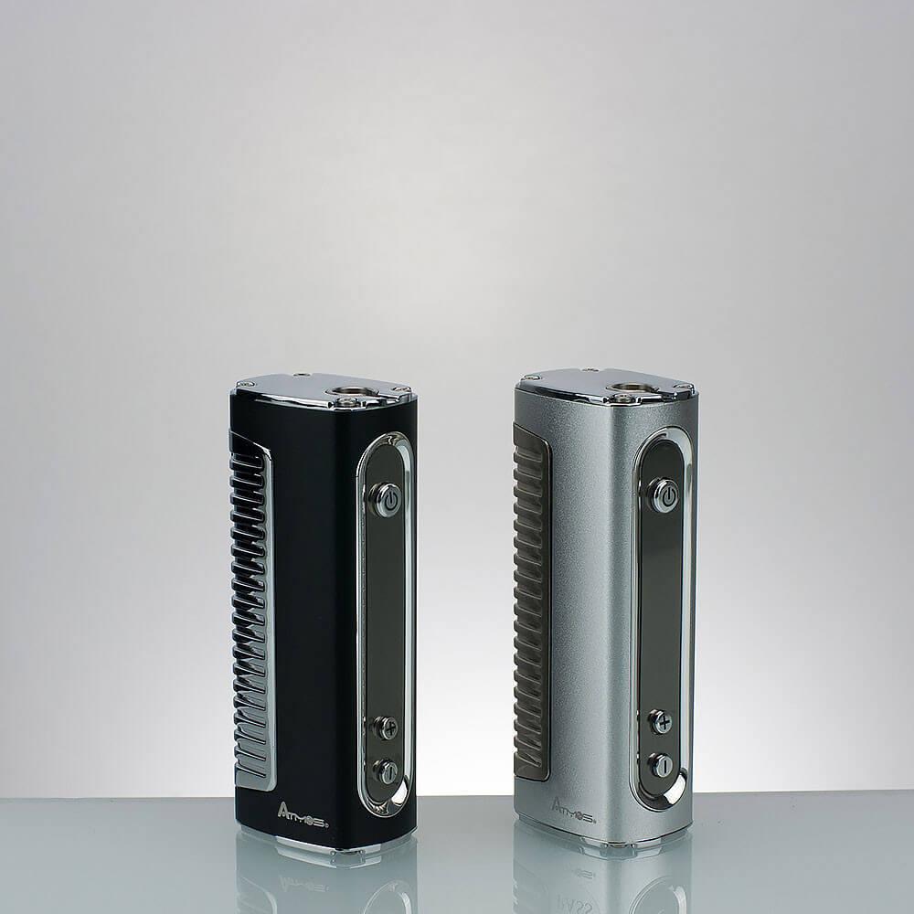 510 i50 Battery 2600mAh 50w/9v