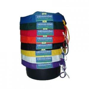 Bags Medium 8 Bag System