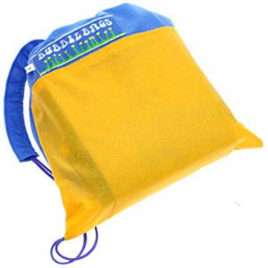 Bubble Bags Lites Large 20 Gallon Kit