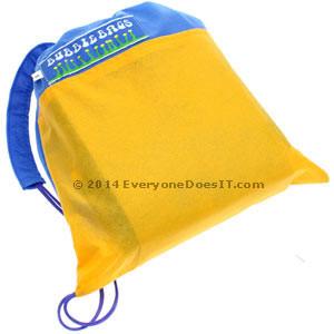 Bubble Bags Lites Small 8 Bag System 1 Gallon Kit