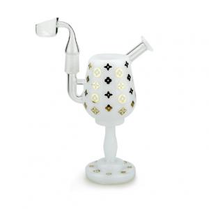 Chalice Pimp Cup Dab Rig