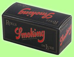 Deluxe Rolls Box of 24