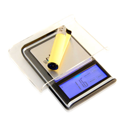 Digital Scales DT-1000