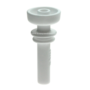 Domeless Direct Inject Element