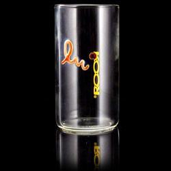 Drinking Glass 3.2mm