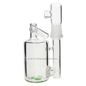 EXO Diffy Small Bubbler Oil Rig