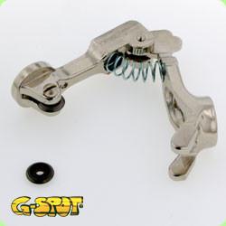 G-SPOT Glass Cutter