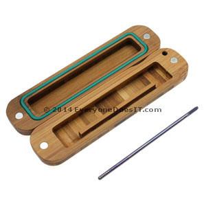 Junior Pen Tray