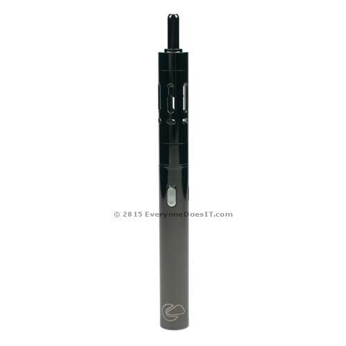M-16 Vaporizer Pen