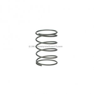 M420 Replacement Spring