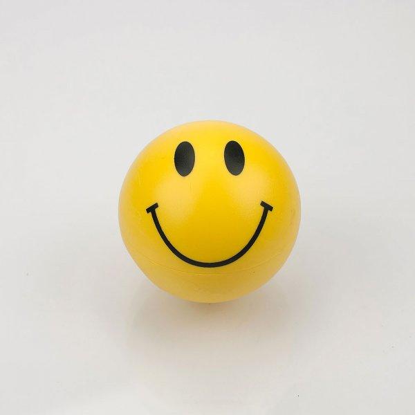 Magnetic Herb Grinder Smiley