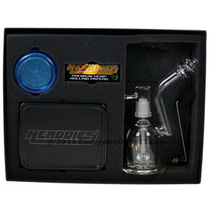 Micro Glass Bubbler Showerhead Diffuser Perc