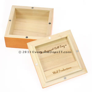 Original Storage Box Z1 Small