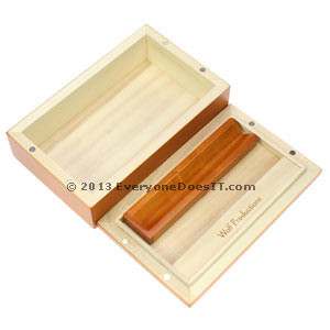 Original Storage Box Z2 Large