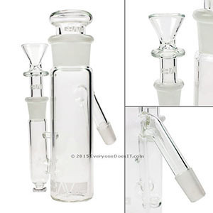 Phoenix 45 Degree Ash Catcher 14mm