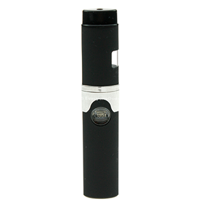 Platinum Mini Wax Vaporizer Pen