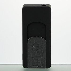 Portable Dry Herb Vaporizer