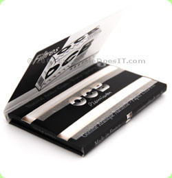 Premium Rolling Papers Double Packs