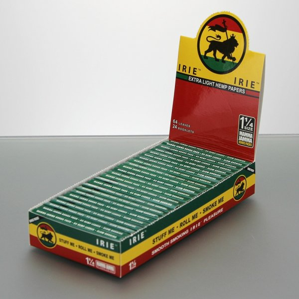 Rolling Papers Regular Size Single Pack