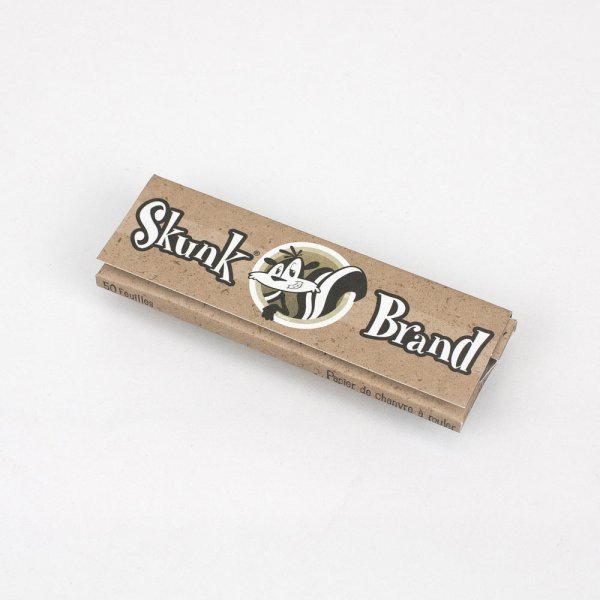 Single Wide Single Pack Rolling Papers