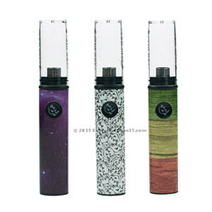 Sleek V2 Air Series Vaporizer