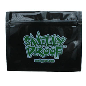 Smelly proof-baggie-black-25-pack