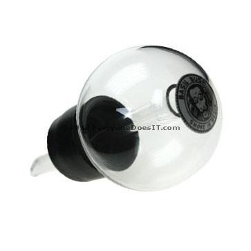 Smoke Bubble Vaporizer 2